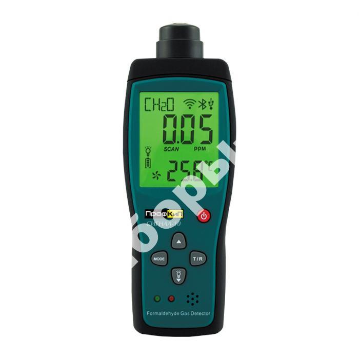 Сигнал-10 детектор утечки газа