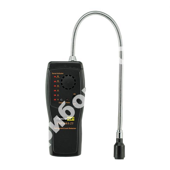 Сигнал-23 детектор утечки газа