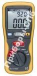 DT-5300 - измеритель сопротивления заземления