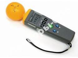 АТТ-2592 - измеритель уровня электромагнитного фона