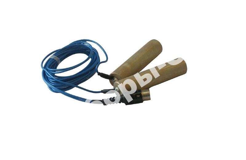 ДКИ-Е - бесконтактный датчик контроля изоляции