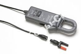 90i-610s - токовые клещи постоянного/переменного тока
