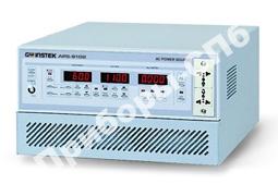 APS-9301 - источник переменного тока