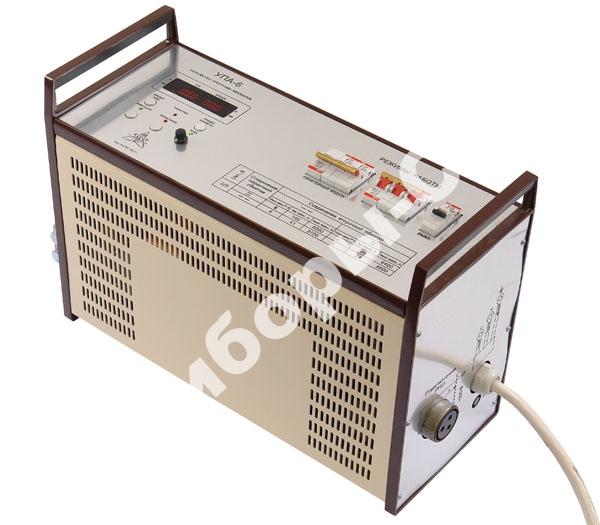 УПА-6 - устройство прогрузки автоматов (до 6 кА)