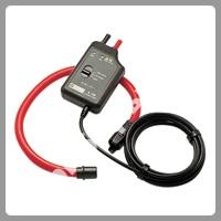 A100 2000A 80 - гибкие токовые датчики переменного тока - AMPFLEX