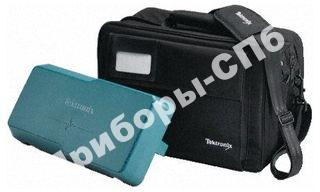 ACD2000 - сумка для переноски