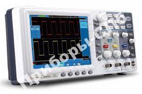 ADS-2031V - осциллограф цифровой