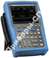 ADS-4112 - осциллограф цифровой ручной
