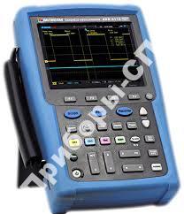 ADS-4122 - осциллограф цифровой ручной