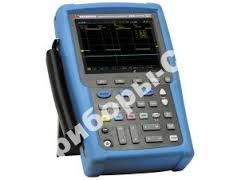 ADS-4222 - осциллограф цифровой ручной
