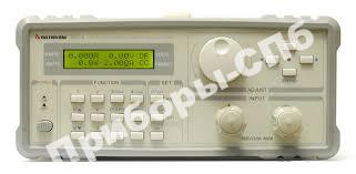 AEL-8301 - электронная программируемая нагрузка