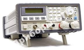 AEL-8320L - электронная программируемая нагрузка c дистанционным управлением