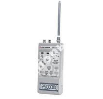AFC-2500 - частотомер