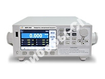 АКИП-2501 - Измеритель электрической мощности цифровой
