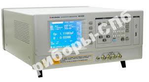АМ-3028 - автоматический анализатор компонентов