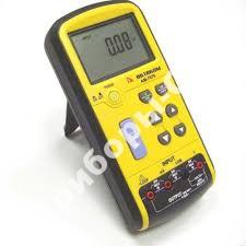 АМ-3123 - измеритель RLC