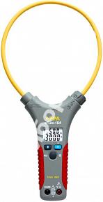 APPA sFlex-18A - Клещи электроизмерительные