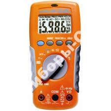 APPA 66R - цифровой мультиметр