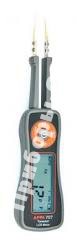 APPA 705 - измеритель RLC