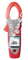 APPA 138F - клещи электроизмерительные