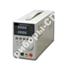 APS-1503L - источник питания с дистанционным управлением