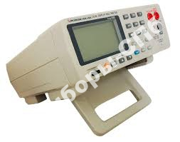 АВМ-4085 - вольтметр