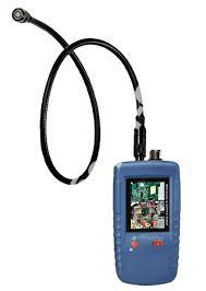 AVS-1050 - Видеоскоп
