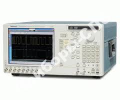 AWG5002C - генератор сигналов произвольной формы