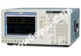 AWG5012C - генератор сигналов произвольной формы