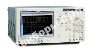 AWG5014C - генератор сигналов произвольной формы
