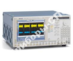 AWG7122B - генератор сигналов произвольной формы