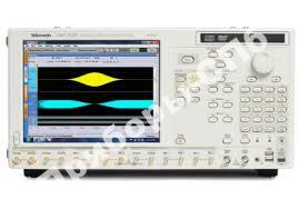 AWG7122C - генератор сигналов произвольной формы