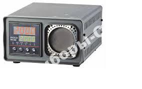 BX-500 - портативный калибратор для калибровки пирометров