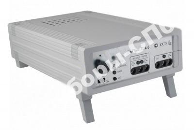 AnCom TDA-5 /73100 - анализатор телефонных каналов (автономное исполнение)
