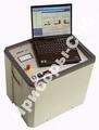 CDS - измерение тока релаксации для интегральной оценки ПЭ/ПВХ изоляции