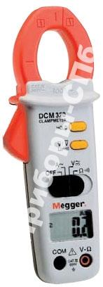 DCM320 - токовые клещи