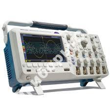 DPO2004B - цифровой осциллограф