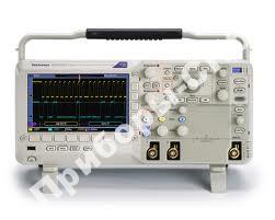 DPO2012B - цифровой осциллограф