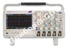 DPO2014B - цифровой осциллограф