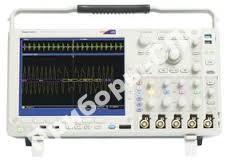 DPO4104B-L - цифровой осциллограф смешанных сигналов
