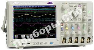 DPO5054B - цифровой осциллограф