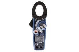 DT-3343 - токовые клещи для постоянного тока