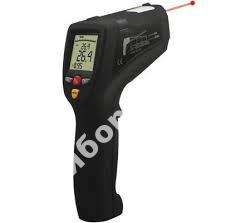 DT-8869H - профессиональный инфракрасный термометр