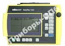 Easyflex COM - рефлектометр