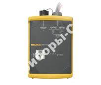 Fluke 1744 Basic - регистратор качества электроэнергии для трехфазной сети