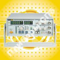 Г3-112М генератор сигналов низкочастотный ПРОФКИП