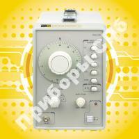 Г3-118М генератор сигналов низкочастотный ПРОФКИП