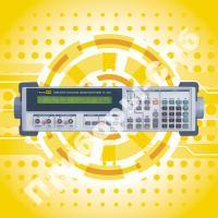 Г3-122М генератор сигналов низкочастотный ПРОФКИП