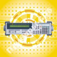 Г3-124М генератор сигналов низкочастотный ПРОФКИП