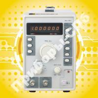 Г3-125М генератор сигналов низкочастотный ПРОФКИП